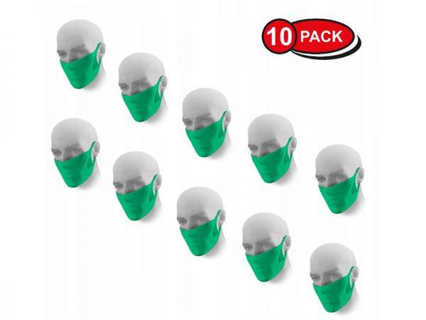 maseczki-ochronne-10-szt-2-warstwy-na-filtr-antywirusowe-zielony-mikrofibra