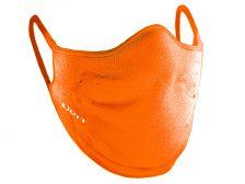 Maska Ochronna UYN Orange - Pomarańczowa