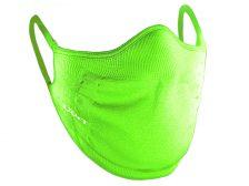Maska Ochronna UYN Lime - Zielona