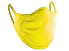 Maska Ochronna UYN Yellow - Żółta